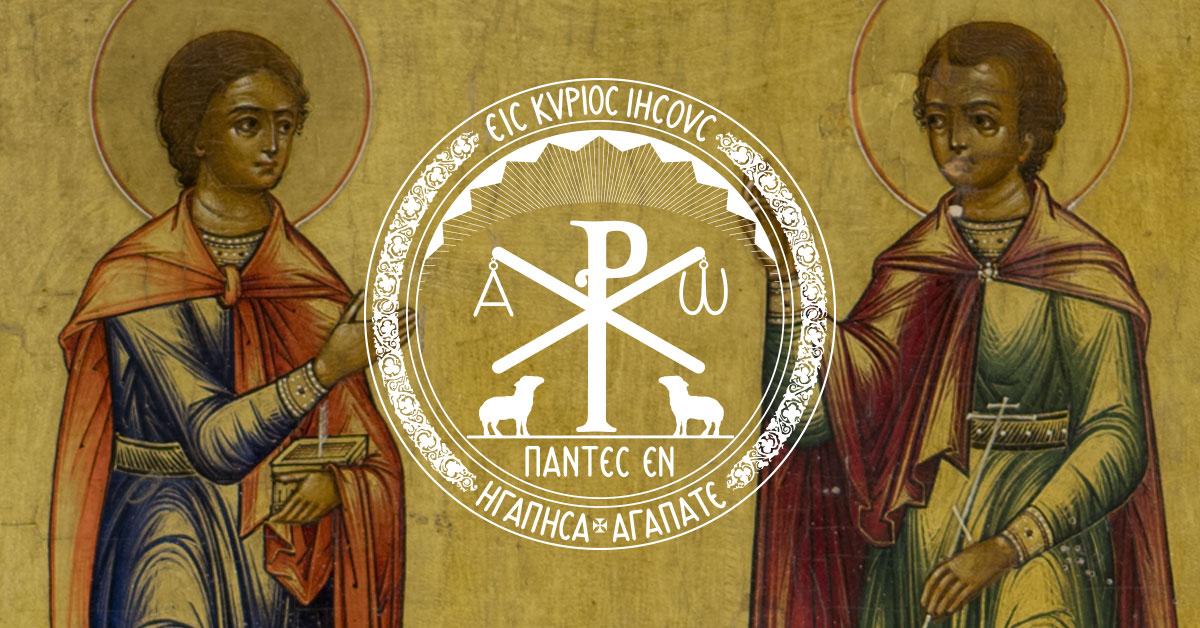 Le chiese ortodosse: differenze e ruolo nella società