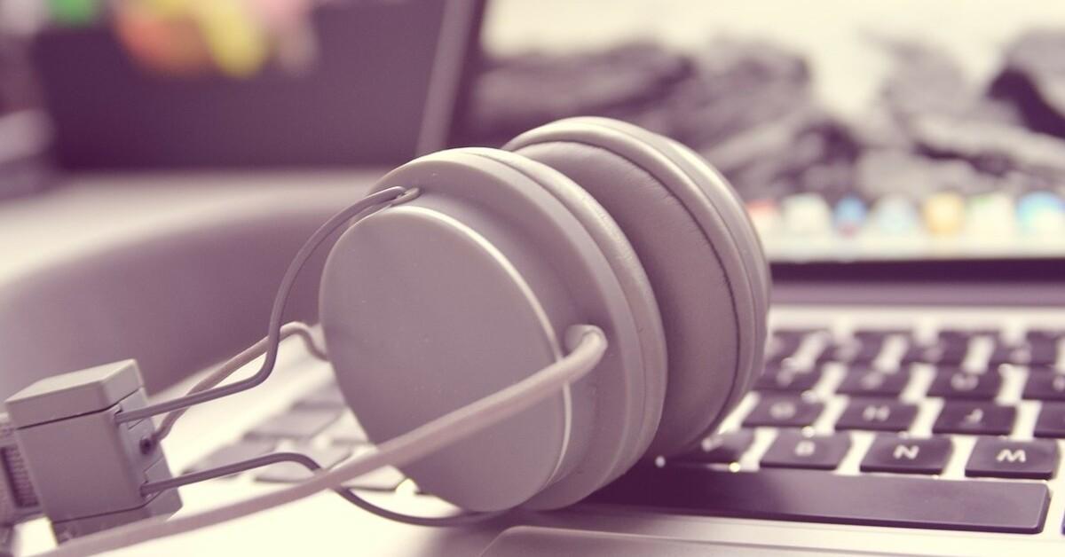 Cosa si intende per RSI o remote interpreting?